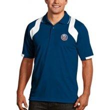 Antigua Tričko New York Islanders Fusion Polo