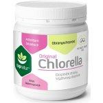 Medicol Chlorella Original 250 tablet