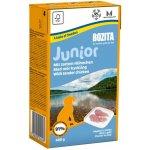 BOZITA Masové kousky Junior 480 g