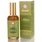 Khadí pleťový a tělový olej Centella regenerační 100 ml