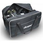 ClicGear přepravní taška