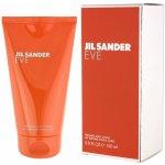 Jil Sander Eve Woman tělové mléko 150 ml