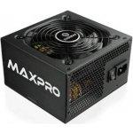Enermax MaxPro 700W EMP700AGT