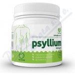 Top Green psyllium cps.100