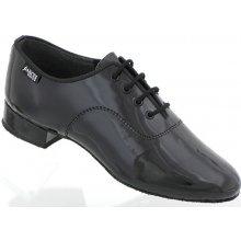 e1dc6e78c3a4d Akces chlapecké taneční boty CH-STD-02