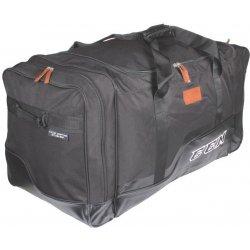 CCM 250 Deluxe Carry Bag SR