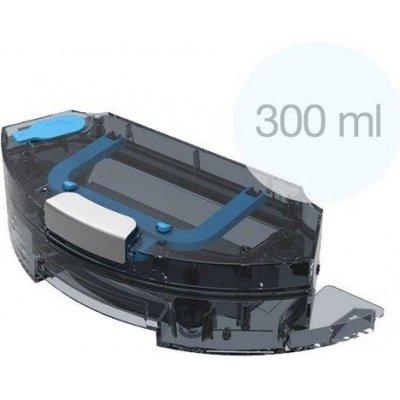 TESLA RoboStar T50 - zásobník na vodu pro mokré mopování (300 ml)