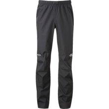 Mountain Equipment Pánské kalhoty ME Firefox Pant