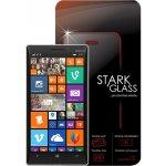 HDX fólie StarkGlass - Nokia Lumia 930