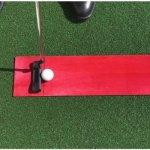 EyeLine Golf - Roll Board