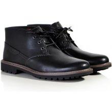d26ddde5e75 Pánská obuv Clarks