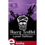 Harry Trottel a posel Tálibánu - Peter M. Jolin