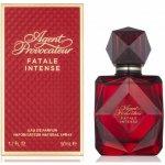 Agent Provocateur Fatale Intense parfémovaná voda dámská 100 ml