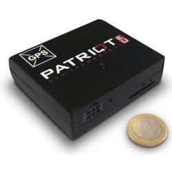 Patriot EU