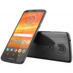 Motorola Moto E5 Plus na Heureka.cz