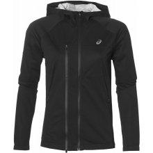 Asics Accelerate jacket černá