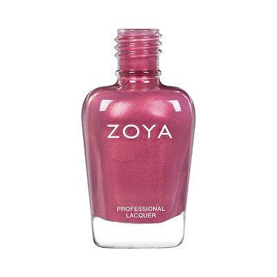 Zoya lak na nehty 956 MARYANN 15 ml