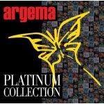 Argema - Platinum Collection CD