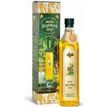 TML Olej z cedrových oříšků (Borovice sibiřská) Altajský 500 ml