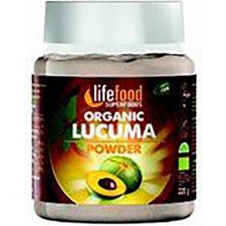 Lifefood Lucuma 220 g
