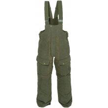 Myslivecké kalhoty Graff 753-O-B