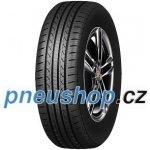 Fullrun Frun-One 185/60 R14 82H