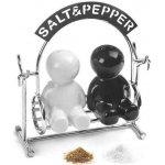 BALVI Slánka a pepřenka Salt & Pepper