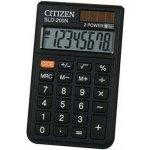 Citizen SLD 200 NR