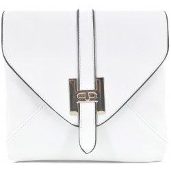 Bílá malá kabelka - Nejlepší Ceny.cz 846e424c3f