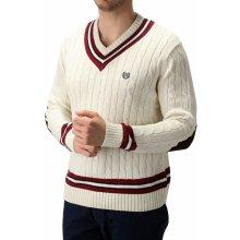 Chaps Pánský svetr