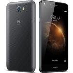 Mobilní telefony Huawei
