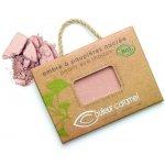 BIO Couleur Caramel Oční stíny 103 Pearly slavic 2,5 g