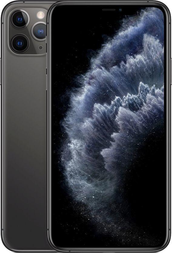 Apple iPhone 11 Pro Max 64GB na Heureka.cz