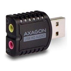 Axagon ADA-17