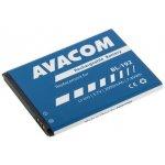 Baterie Avacom GSLE-BL192-2000 2000mAh - neoriginální