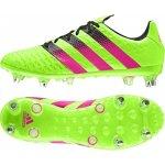 Adidas ACE 16.2. SG