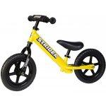 Strider bike Sport žluté