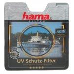 Hama UV HTMC 67 mm