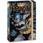 Ars Una Desky na sešity A4 Batman
