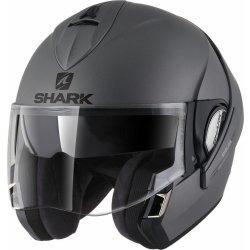Přilba helma na motorku Shark EvoLine 3 5c0da229fb