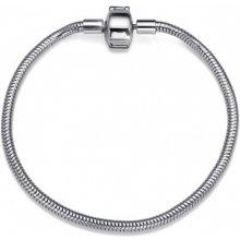 Oliver Weber náramek s krystaly Swarovski Match it Armband Basic 56900