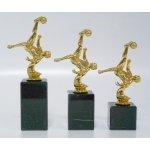 Nohejbal figurky F230-401-3