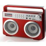 Audiosonic RD-1558