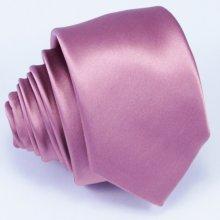 Arturo Gottini kravata 99163