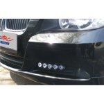 Hella Moduly LEDay Flex BMW Serie 3