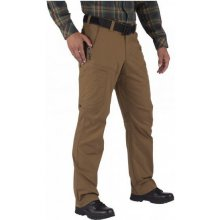 5.11 Tactical Apex Pant kalhoty - 116 Battle Brown W40/L32