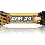 NUTREND Compress CFM 34 24 x 40 g