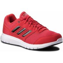 Adidas Duramo Lite 2.0 B75580 Scarle Cblack Ftwwht alternativy ... be94a0d34d
