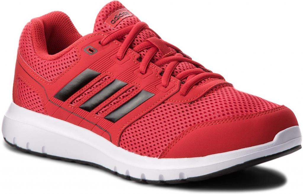 Adidas Duramo Lite 2.0 B75580 Scarle Cblack Ftwwht alternativy - Heureka.cz d61fec935f