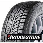 Bridgestone Blizzak LM-80 245/70 R16 107T